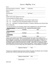 BaptismConfirmationSponsorEligibilityForm.pdf