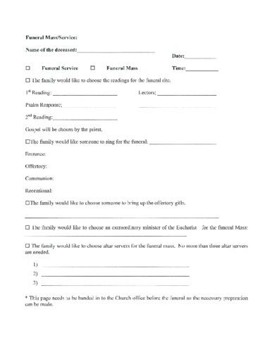 FuneralMassService.pdf
